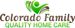 Colorado Family Quality Home Care - logo