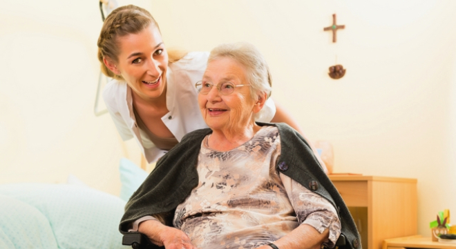 communication-tips-for-caregiving